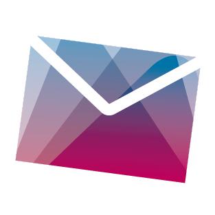 envelop-01